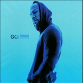 Common: Go!: Common Classics [Clean]
