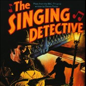Original Soundtrack: The Singing Detective: Music from the BBC TV Serial