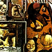 Van Halen: Fair Warning [Remaster]