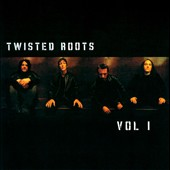 Twisted Roots: Twisted Roots, Vol. 1