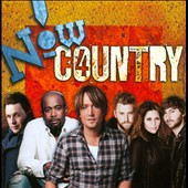 Various Artists: Now Country, Vol. 4