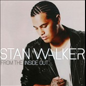 Stan Walker (Australian Idol): From the Inside Out
