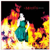 The Motels: Apocalypso *