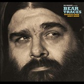 Various Artists: Bear Traces: Nuggets from Bob's Barn [Digipak]