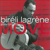 Bir&#233;li Lagr&#232;ne: Move