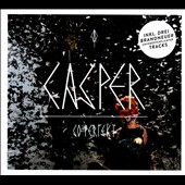 Casper (Germany): So Perfekt [Digipak]