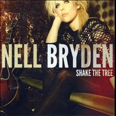 Nell Bryden: Shake the Tree [Slipcase]