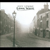 Jeff Lynne: Long Wave [Digipak]