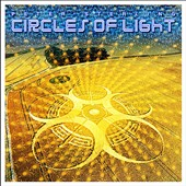 Peter Sterling: Circles of Light