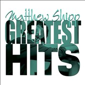 Matthew Shipp: Greatest Hits