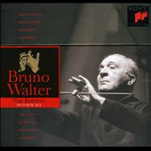 Bruno Walter Edition