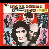 Original Soundtrack: The Rocky Horror Picture Show [Digipak]