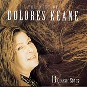 Dolores Keane: The Best of Dolores Keane