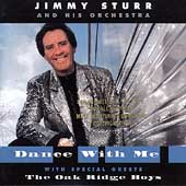 Jimmy Sturr: Dance with Me