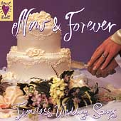 Various Artists: Heart Beats: Now & Forever - Timeless Wedding Songs