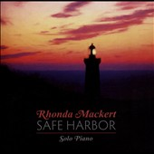 Rhonda Mackert: Safe Harbor