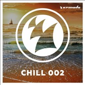 Various Artists: Armada Chill 002