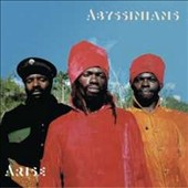 The Abyssinians: Arise [Expanded Edition]