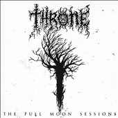 Throne: The Full Moon Sessions