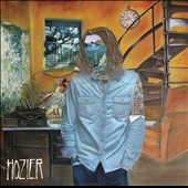 Hozier: Hozier [Special Edition]