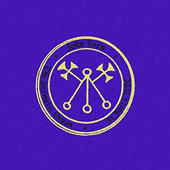 John Zorn (Composer): The Hermetic Organ, Vol. 4: St. Bartholomew's [Slipcase]