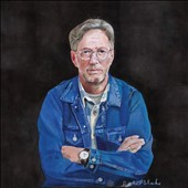 Eric Clapton: I Still Do [Slipcase]