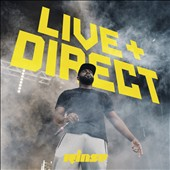 P Money (UK): Live and Direct