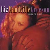 Liz Mandville Greeson: Ready to Cheat