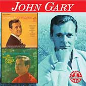 John Gary: Heart Filled with Song/Choice