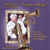 Jim Self: Innerplay *