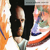 Kynch O'Kaine: Traces