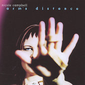 Nicole Campbell: Arm's Distance *