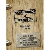 Michal Prokop and Framus Five