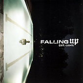 Falling Up: Exit Lights
