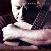 Christy Moore: King Puck