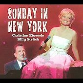 Christine Ebersole: Sings Noel Coward [Digipak]