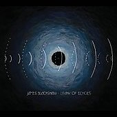 James Blackshaw: Litany of Echoes [Digipak]