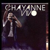 Chayanne: Vivo