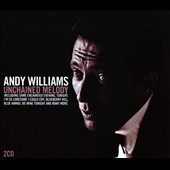 Andy Williams: Unchained Melody [Slipcase]