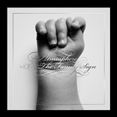 Atmosphere: The Family Sign [PA] [Digipak]