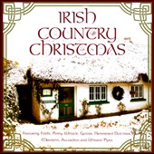 Craig Duncan: Irish Country Christmas