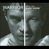 Warrior, Original Motion Picture Soundtrack