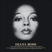 Diana Ross: Diana Ross [Special Edition] [Digipak]