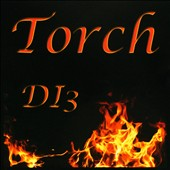 DI3: Torch