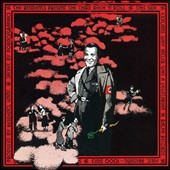 The Residents: The Third Reich 'N Roll