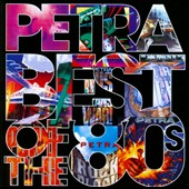 Petra: Best of the 80's