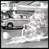 Rage Against the Machine: Rage Against the Machine XX [20th Anniversary Edition] [PA]