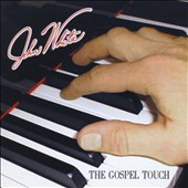 John White (Gospel): The Gospel Touch