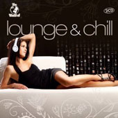 Various Artists: W.O. Lounge & Chill