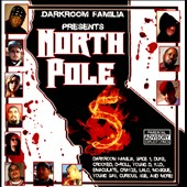 Various Artists: North Pole, Vol. 5 [PA]